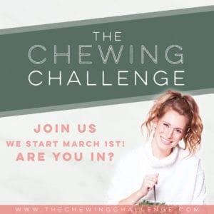 ChewingChallengeIG
